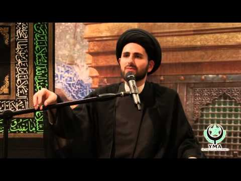 Siapakah orang kafir? Muhammad Baqir al-Fali menjawab