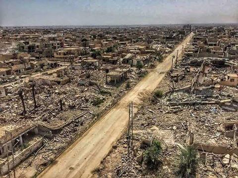 baiji-sunni-iraq