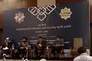 konferensi-bogor2